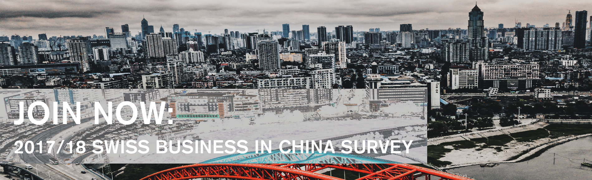 Swiss Centers China