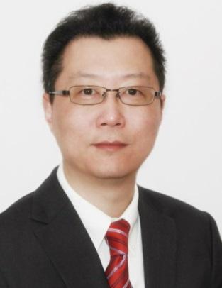 Frank Xie